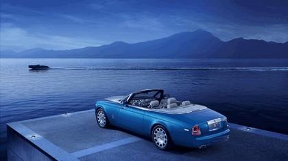 2014 Rolls-Royce Phantom Drophead coupé Waterspeed Collection 3