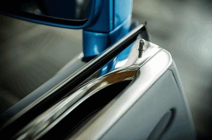 2014 Rolls-Royce Phantom Drophead coupé Waterspeed Collection 7