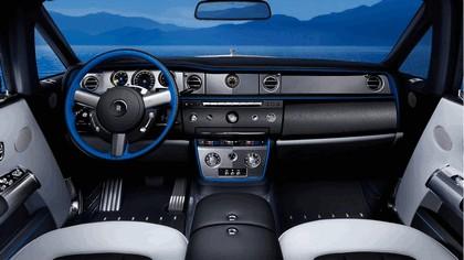 2014 Rolls-Royce Phantom Drophead coupé Waterspeed Collection 10
