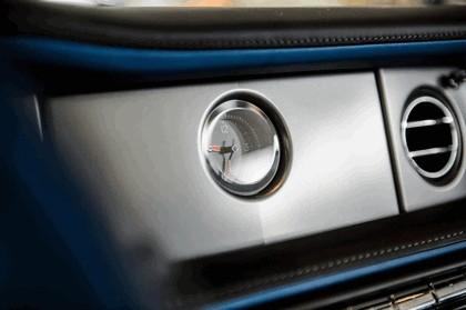 2014 Rolls-Royce Phantom Drophead coupé Waterspeed Collection 13
