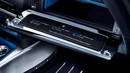 2014 Rolls-Royce Phantom Drophead coupé Waterspeed Collection 14