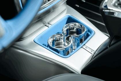 2014 Rolls-Royce Phantom Drophead coupé Waterspeed Collection 15