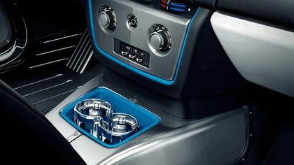 2014 Rolls-Royce Phantom Drophead coupé Waterspeed Collection 16