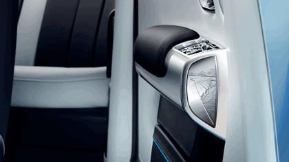 2014 Rolls-Royce Phantom Drophead coupé Waterspeed Collection 18