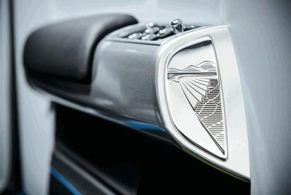 2014 Rolls-Royce Phantom Drophead coupé Waterspeed Collection 19