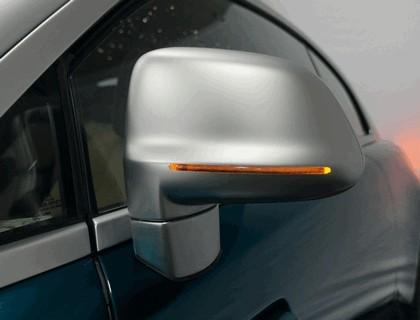2014 Rolls-Royce Wraith by Mansory 6