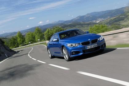 2014 BMW 428i Gran Coupé M Sport 28