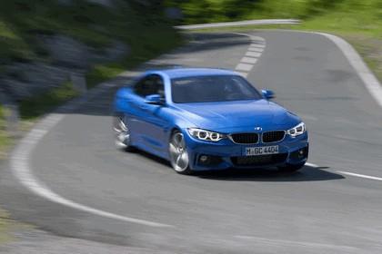 2014 BMW 428i Gran Coupé M Sport 47