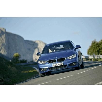 2014 BMW 428i Gran Coupé M Sport 51