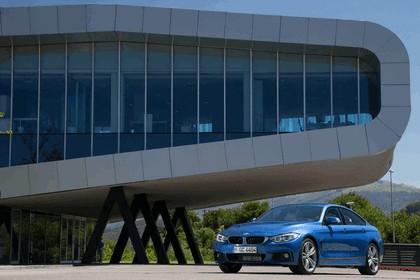2014 BMW 428i Gran Coupé M Sport 71