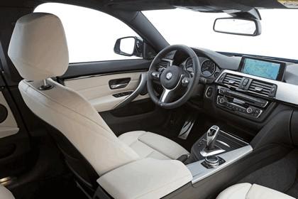2014 BMW 428i Gran Coupé M Sport 88