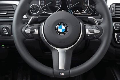 2014 BMW 428i Gran Coupé M Sport 89