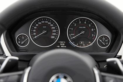 2014 BMW 428i Gran Coupé M Sport 90