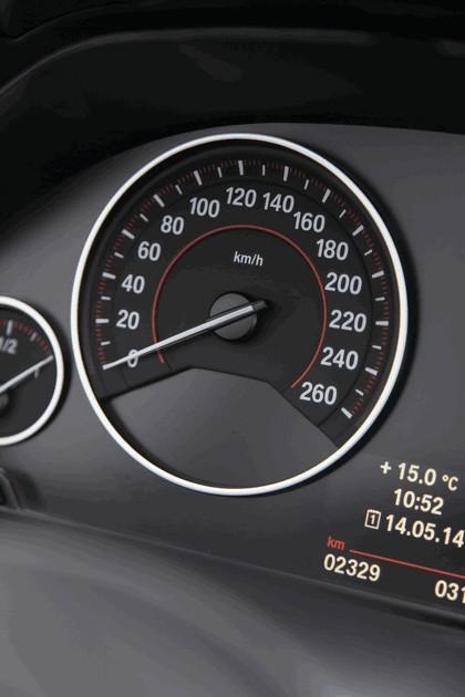 2014 BMW 428i Gran Coupé M Sport 91
