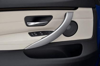 2014 BMW 428i Gran Coupé M Sport 103