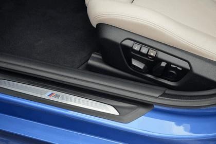 2014 BMW 428i Gran Coupé M Sport 104