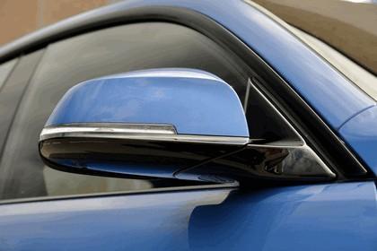 2014 BMW 428i Gran Coupé M Sport 108