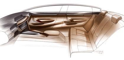 2014 BMW 428i Gran Coupé M Sport 127