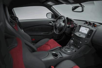 2015 Nissan 370Z Nismo 61