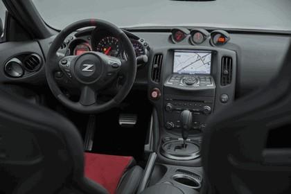 2015 Nissan 370Z Nismo 62