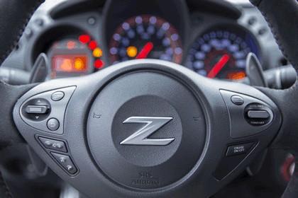 2015 Nissan 370Z Nismo 63