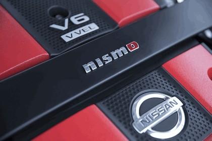 2015 Nissan 370Z Nismo 67