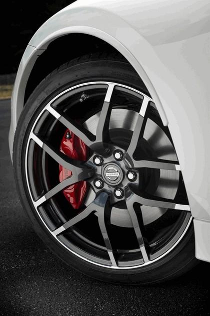 2015 Nissan 370Z Nismo 79
