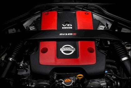 2015 Nissan 370Z Nismo 81