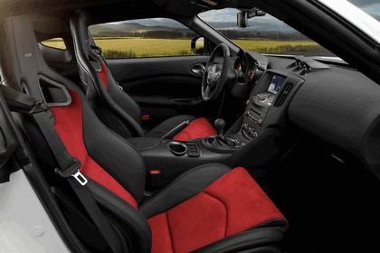 2015 Nissan 370Z Nismo 82