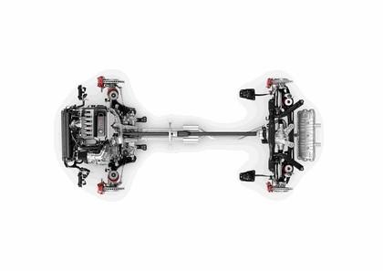 2014 Volkswagen GTI roadster concept 24