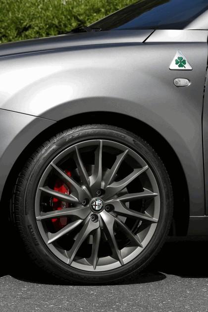 2014 Alfa Romeo MiTo QV 18
