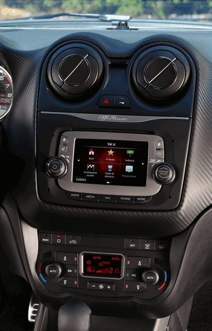 2014 Alfa Romeo MiTo QV 22