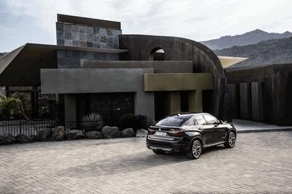2014 BMW X6 ( F16 ) xDrive50i 27