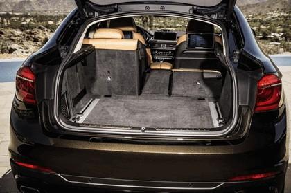 2014 BMW X6 ( F16 ) xDrive50i 41