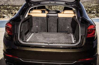 2014 BMW X6 ( F16 ) xDrive50i 42