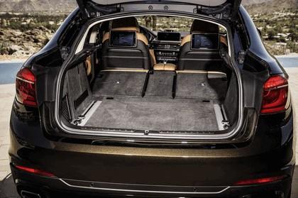 2014 BMW X6 ( F16 ) xDrive50i 44