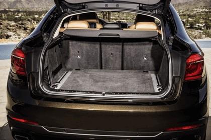 2014 BMW X6 ( F16 ) xDrive50i 46