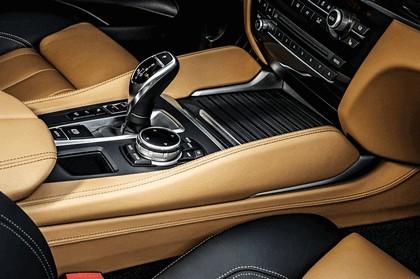 2014 BMW X6 ( F16 ) xDrive50i 53