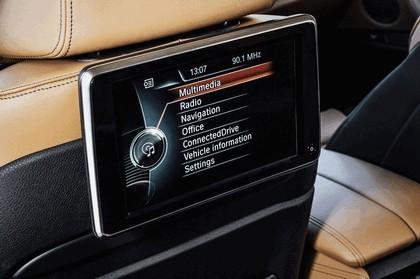 2014 BMW X6 ( F16 ) xDrive50i 54