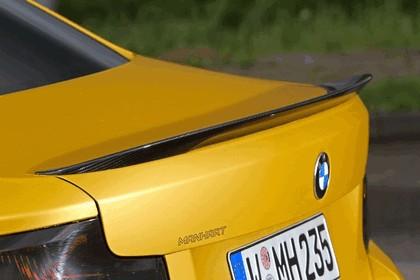 2014 Manhart MH2 Clubsport ( based on BMW M235i coupé ) 9