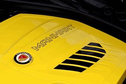 2014 Manhart MH2 Clubsport ( based on BMW M235i coupé ) 14