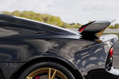 2014 Lotus Exige LF1 16