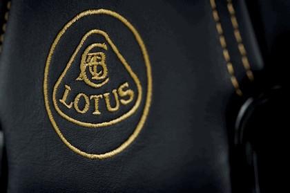 2014 Lotus Exige LF1 47