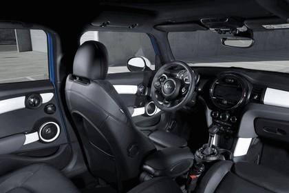 2014 Mini Cooper S 5-door 101