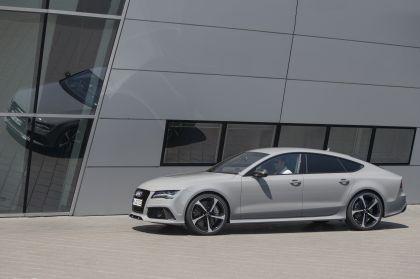 2015 Audi RS7 Sportback 37