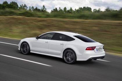2015 Audi RS7 Sportback 44