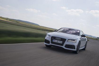 2015 Audi RS7 Sportback 50