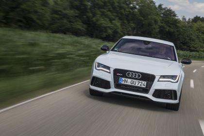 2015 Audi RS7 Sportback 51