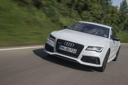 2015 Audi RS7 Sportback 57