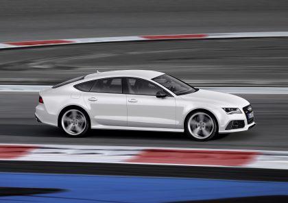 2015 Audi RS7 Sportback 73